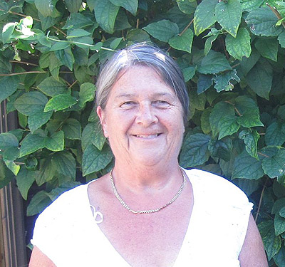 Jan Windsor of Alverlee Healthcare Training Ltd which offers First Aid Courses in Hampshire